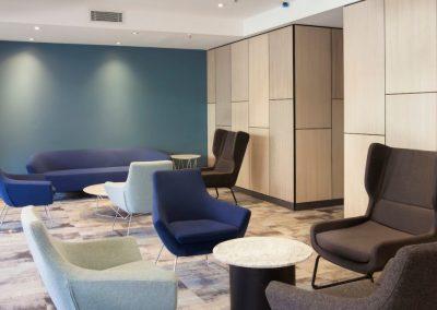 Metro Aspire Hotel – Ulltimo (Sydney)