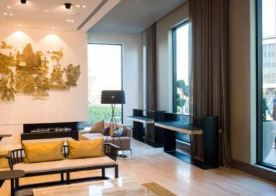 Hyatt Place – Essendon Fields