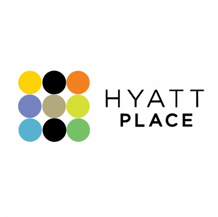 hyatt-place-1-logo