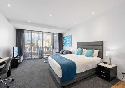 Quayside Mantra – Port Macquarie