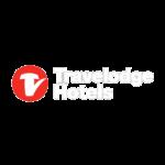Travelodge Hotel Interiors Client