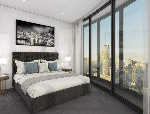 FV By Peppers Hotel Interiors